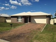 Picture of 6 Dakota Place, Dalby