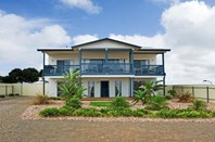 Picture of 10 Dovenby Street, Wallaroo