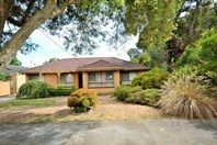Picture of 51 Marion Avenue, Kilsyth