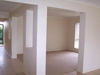 Picture of 11 Bray St, Lowood
