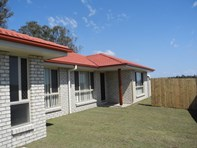 Picture of 41 Walnut Crescent, Lowood