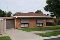 Picture of 1/62 Maude Street, Shepparton