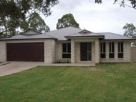 Picture of 58 Edward Street, Dalby