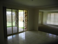 Picture of 39 Walnut Crescent, Lowood