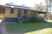 Picture of 235 London Road, Stawell