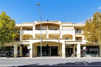 Picture of 10/422-440 Pulteney Street, Adelaide