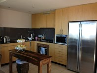 Picture of 19 Angas Street, Meadowbank