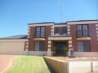 Picture of 9 Birdie Place, Northam