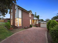 Picture of 55 Mildura Crescent, Endeavour Hills