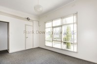Picture of 2/1 Wood Street, Avondale Heights