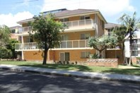 Picture of 5/42  North Street, Forster