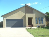 Picture of 1 Leichhardt Avenue, Dalby