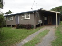 Picture of 353 Slade Point Road, Slade Point