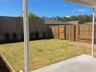 Picture of 120/89 Northquarter Drive, Murrumba Downs