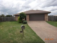 Picture of 10 Lewis Court, Lowood