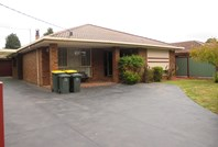 Picture of 7 Young Street, Epping