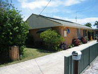 Picture of 27 Cross Street, Forster