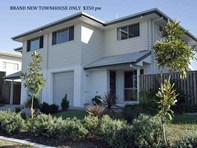 Picture of 119/90 Northquarter Drive, Murrumba Downs
