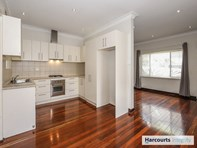 Picture of 36 Traylen Road, Bayswater