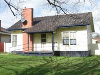 Picture of 29 Beauchamp Street, Kyneton