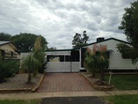 Picture of 49 Geisel Street, Dalby
