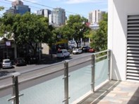 Picture of 1/161A Gouger Street, Adelaide
