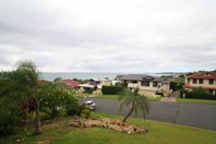 Picture of 29 Warrawee Street Sapphire Beach, Coffs Harbour