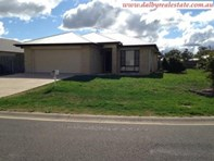 Picture of 2 Trentwood Parade, Dalby