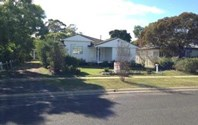 Picture of 43 Edward Street, Dalby