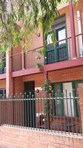 Picture of 154A Lake Street, Perth