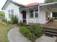 Picture of 15 Dorron Avenue, Mallacoota