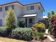 Picture of 75/89 Northquarter Drive, Murrumba Downs