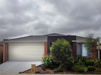 Picture of 19 Ashgrove Drive, Deer Park