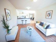 Picture of 49/177 Angas Street, Adelaide