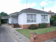 Picture of 40 Kent Street, Maffra