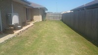 Picture of 9 McInnes St, Lowood