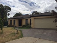 Picture of 5 Redgum Court, Shepparton