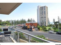 Picture of 1 Ocean St, Burleigh Heads