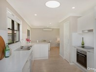 Picture of 4 Jamie Place, Ballina