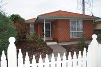 Picture of 32 Foster Street, Maffra