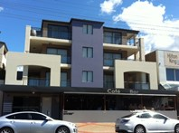 Picture of 26/31-33 Princes Hwy, Fairy Meadow