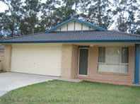 Picture of 32a Platts Close, Toormina