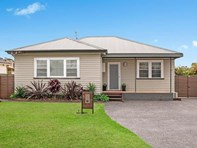Picture of 17 Merleview Street, Belmont