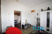 Picture of 10A Barney Street, Drummoyne