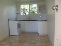 Picture of 4/2 King Street, Wauchope