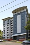 Picture of 38/144 Smith Street, Darwin