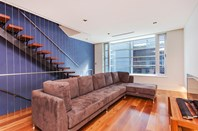Picture of 18 Moger Lane, Adelaide