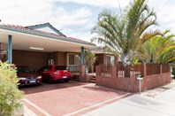 Picture of 1/22 Coombe Street, Bayswater