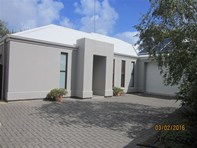 Picture of 3/14 Field Avenue, Victor Harbor