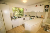 Picture of 4 Woollahra Court, Varsity Lakes